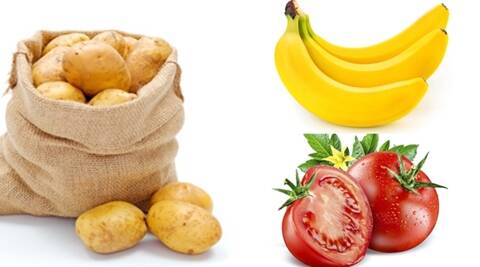 foods to not freeze main_480_Thinkstock