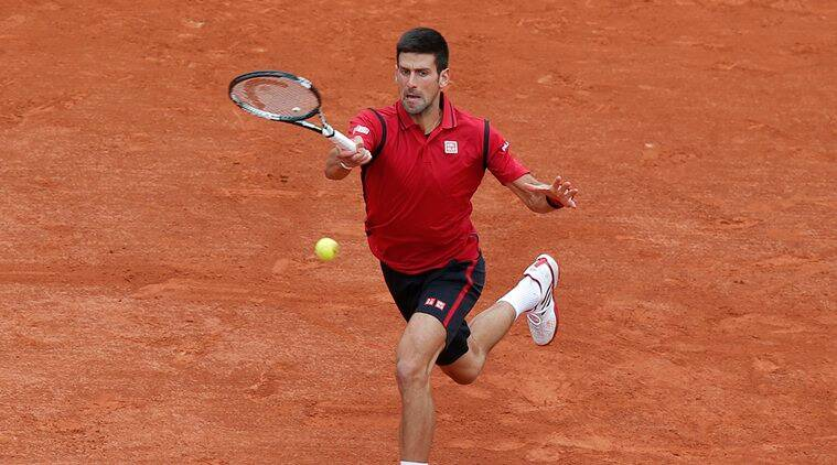 french open results live