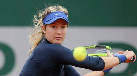 French Open 2016 Live, French Open Tennis Live, live tennis, live tennis score, French Open live streaming, French Open live streaming free, French open live scores, Roland Garros, Roland Garros live, Novak Djokovic live, Djokovic live, Novak live, Rafa Nadal live, Nadal live, Serena Williams live, Serena live, Eugiene Bouchard live, Bouchard live, Bouchard Bacsinszky live, Tennis Live, Tennis