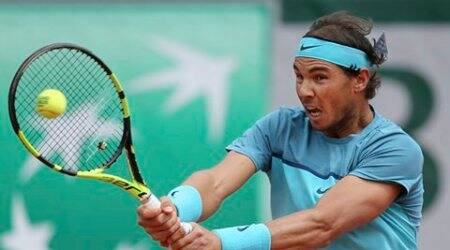 French Open 2016 Live, French Open Tennis Live, live tennis, live tennis score, French Open live streaming, French Open live streaming free, French open live scores, Roland Garros, Roland Garros live, Novak Djokovic live, Djokovic live, Novak live, Rafa Nadal live, Nadal live, Serena Williams live, Serena live, Sania Mirza live, Mirza, Sania Mirza Ivan Dodig live, Leander Paes live, Leander live, Paes live, Leander Paes Martina Hingis live, Purav Raja live, Purav Raja Ivo Karlovic live, Eugiene Bouchard live, Bouchard live, Bouchard Bacsinszky live, Tennis Live, Tennis