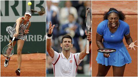 French Open 2016 Live, French Open Tennis Live, tennis French Open Live, French Open live streaming, French Open live streaming free, French open live scores, French open live score, Roland Garros, Roland Garros tennis, Novak Djokovic, Djokovic, Novak, Novak Djokovic French Open, Serena Williams, Williams, Serena, Serena French Open, Williams French Open, Ana Ivanovic, Ivanovic, Ana, Ana Ivanovic French Open, Ivanovic French Open, Tennis Live, Tennis