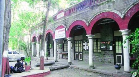 After FTII, journalism dept of Pune varsity gets threat letter