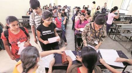Maharashtra: With change in in-house quota conditions, chances dip for 'outside' students