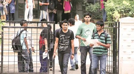 50,000 seats in engineering colleges in Maharashtra likely to go vacant