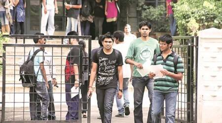 Maharashtra: Just one betterment option for FYJC aspirants from this year