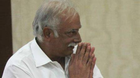 civil aviation policy, aviation, news, ashok gajapathi raju, aviation minister, airlines, indian airlines, news, india aviation policy