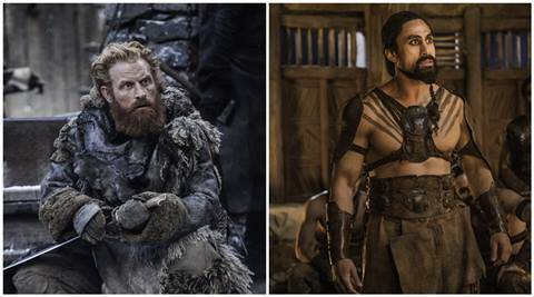Game of Thrones S6 E4: What can you expect? | The Indian Express