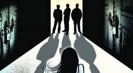 gangrape, minor rape, rape, child rape, girl raped, Delhi rape, news, latest news, India news, national news,