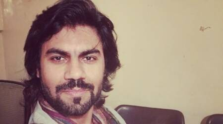 Gaurav Chopraa, Gaurav Chopraa serials, Gaurav Chopraa tv show, dancing with the stars, Gaurav Chopraa dancing with the stars, Gaurav Chopraa fan, Gaurav Chopraa fan moment, Gaurav Chopraa pics, Gaurav Chopraa georgia fan, Gaurav Chopraa meets fan, Gaurav Chopraa special fan, Entertainment news
