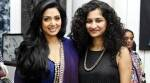 Sridevi is the reason I made my second film: Gauri Shinde