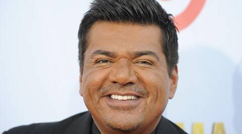 Prince, Prince dead, George Lopez, George Lopez Prince, Entertainment news