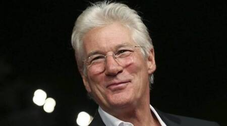 Richard Gere to star in Jon Avnet's 'Three Christs'