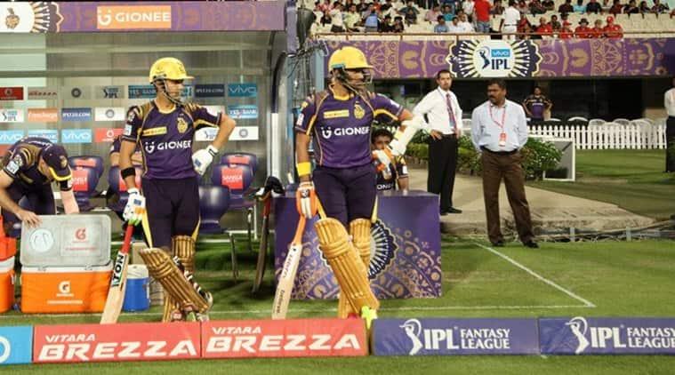 Live Cricket Score, live score cricket, cricket live score, mi vs srh live, live mi vs srh, mi vs srh live, live mi vs srh, mi vs srh live, mi vs srh ipl 2016 live score, mi vs srh ipl 2016 live score, mi vs srh match live score, mi vs srh score, mi vs srh cricket, mi vs srh live streaming, live streaming mi vs srh, cricket live streaming, Mumbai vs Hyderabad Live