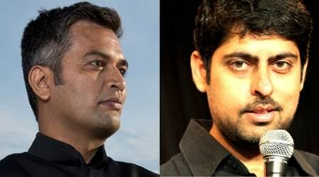 Neeraj Ghaywan, Varun Grover to donate National Award prize money to farmers