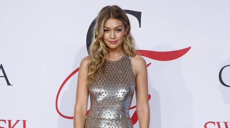 Gigi Hadid, Gigi Hadid news, Gigi Hadid model, Gigi Hadid Zayn Malik, Entertainment news