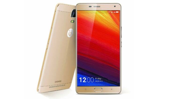 16th, 2017 gionee m5 my best price totr owo