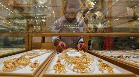 Jewellery stock, 500 rupee, 1000 rupee, India notes ban, India Rs 500 1000, news, latest news, India news, market business, national news