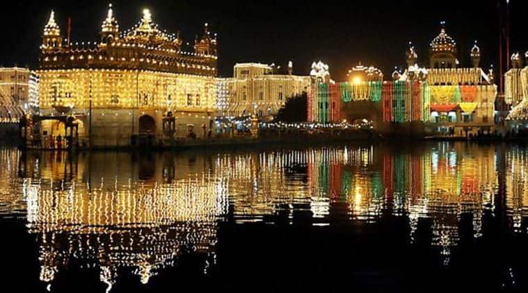Amritsar Tea Trader's Association, Punjab and Haryana High Court, Amritsar Municipal Corporation, Golden temple, Parking Area, Regional News, India News