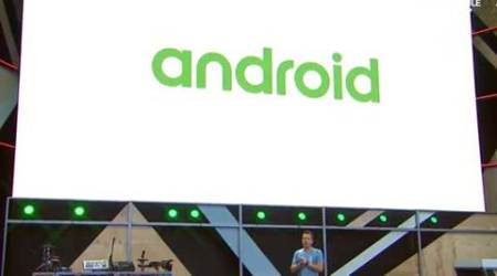 Google-Android-small