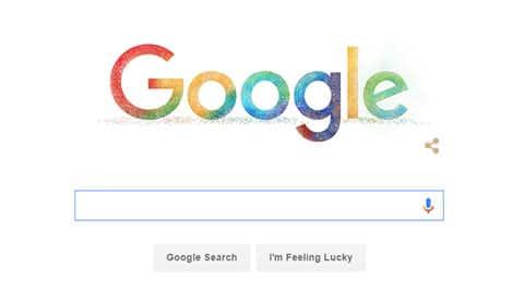 Google free WiFi arrives at Ujjain, Jaipur, Patna, Guwahati and Allahabad stations
