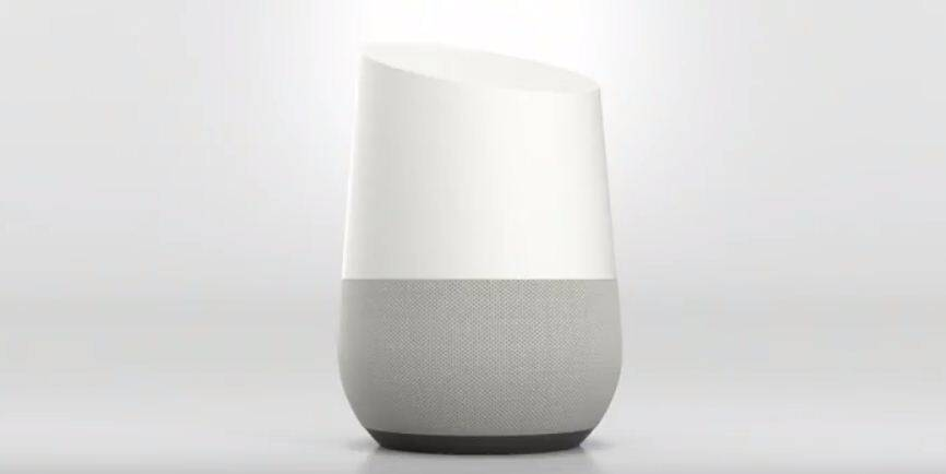 google home, Google I/O, Google, Google I/O 2016, io16, google io16, how to watch Google IO, virtual reality, VR, Android, tech news, technology