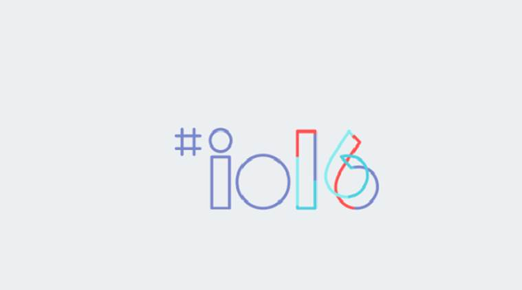 Google I/O 2016 could be search giant's biggest IO yet with new announcements around Android, Chrome OS and Virtual Reality