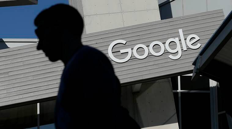 Google, Google free speech, Google search engine, Google French regulator, National Commission on Informatics and Liberty France, Google European Extensions, European court of justice