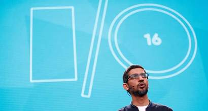 Google I/O 2016: Project Ara to Project Soli, a look at the top announcements