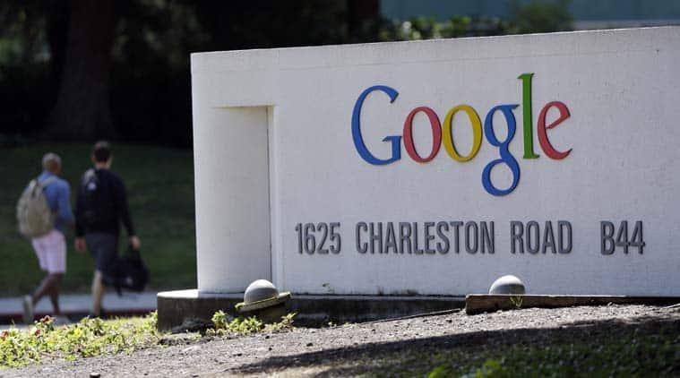 Google, Google EU anti-trust fine, Google EU fine, EU anti-trust probe, EU Google probe, EU Google case, EU Google fine, Google fine Android, European union, technology, technology news