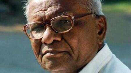 Pansare murder case: Kin seeks recall of transfer of officer probing