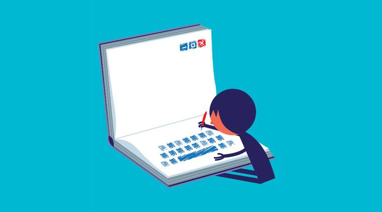 tracking education, tracking education online, hrd ministry, hrd ministry tracking education, hrd ministry budget, budget hrd ministry, hrd ministry education, education news, indian express