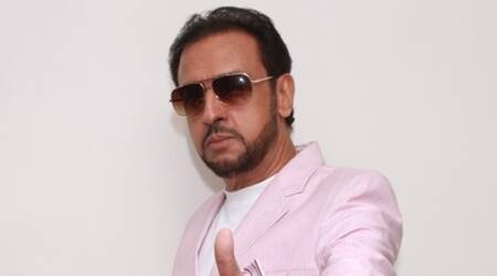 Gulshan Grover proud of creating mud-path between Bollywood, Hollywood