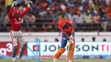 IPL 2016, IPL, IPL schedules, IPL standings, IPL news, IPL scores, Gujarat vs Punjab, GL vs KXIP, Sports news, sports, cricket news, Cricket