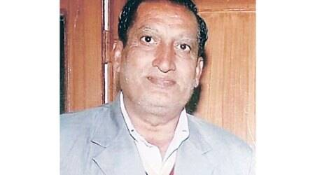 Chandigarh: 55-year-old brain-dead man gives new lease of life to fourpatients