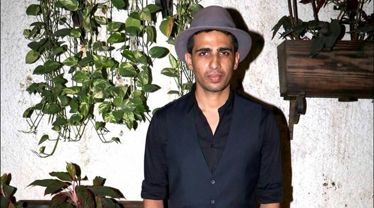 Gulshan Devaiah, Radhika Apte, Phobia, Horror films, Richa Chadha, Hate story, Pooja Bhatt, Junooniyat, Gulshan Devaiah upcoming films, Radhika apte upcoming films, Entertainment news