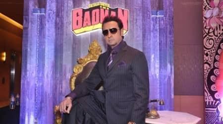 Mahesh Bhatt, Ranjit to do cameos in Gulshan Grover's'Badman'