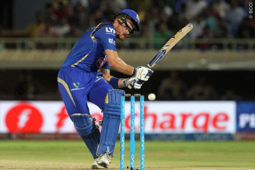mi vs dd, mi vs dd 2016, mumbai vs delhi, ipl 2016, indian premier league, dd vs mi, krunal pandya, ipl images, cricket photos, cricket