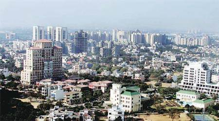 HSIIDC gets 10 applications for Master Plan consultant to build a new city next to Gurugram, extends deadline till July30