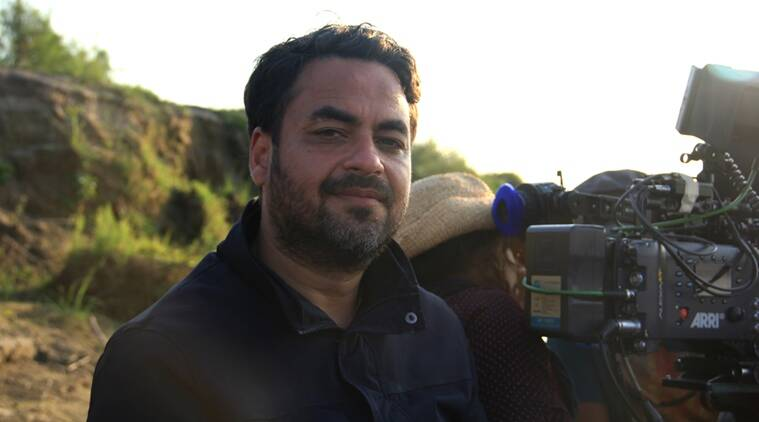 Your guess is as good as mine as to who dictated the (national) awards :    Gurvinder Singh, Award-winning Punjabi filmmaker
