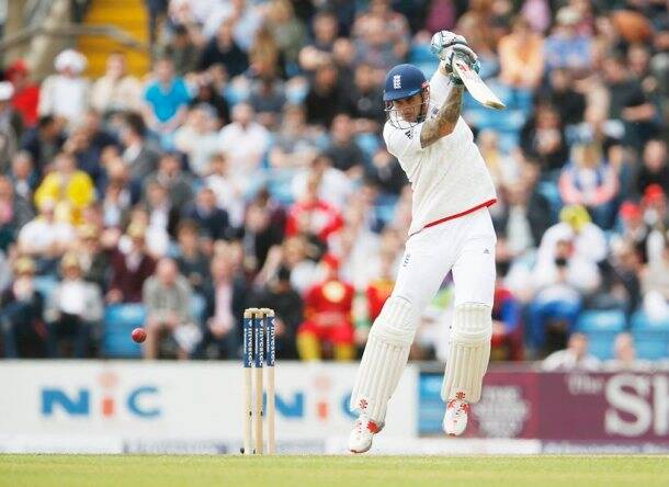 eng vs sl, england vs sri lanka, eng vs sl score, sri lanka vs england, sl vs eng, cricket photos, cricket news, cricket