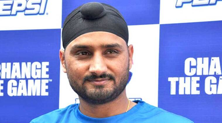 Harbhajan singh, Indian Mazaak League, Harbhajan singh judge, Harbhajana singh upcoming show, mobile sporting app, BALLR, Ek Khiladi Ek Haseena, Jhalak Dikhhla Jaa, Entertainment news