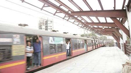 Work on Parel Terminus redevelopment project to begin in June