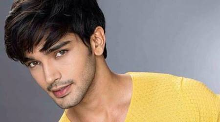 Harsh Rajput to essay a college student in Yeh Hai Aashiqui
