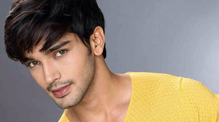 Harsh Rajput, Yeh hai aashiqui, Harsh Rujput role, Yeh hai Aashiqui latesh episode, Entertainment news