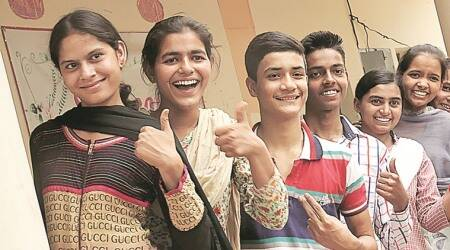 10th results 2019, gseb, ssc results 2019 date, www.gseb.org 2019, www.gseb.org, gseb ssc result 2019, gseb result 2019, 10th result, gseb.org, ssc result 2019, ssc result, education news, indian express news