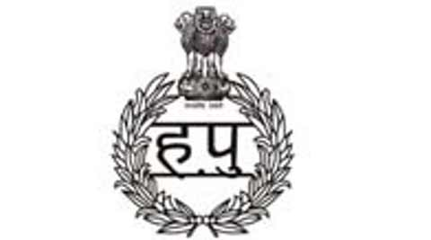 haryana, haryana transfer, haryana police transfer, hisar police, indian express news, haryana news, latest news, india news