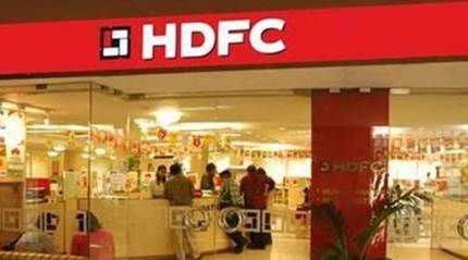 HDFC Bank net up 20.22% on higher interest income, Q1 profit at Rs 3,893.84 crore