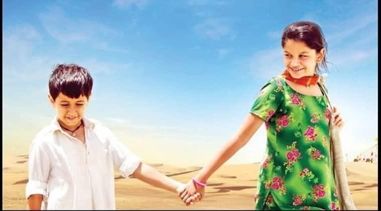 Hetal Gada, Dhanak, Dhanak film, Hetal Gada film, Nagesh Kukunoor, entertainment news