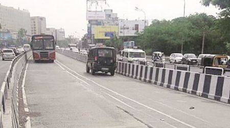 Kolkata: Three of family die in road accident after pandal-hopping