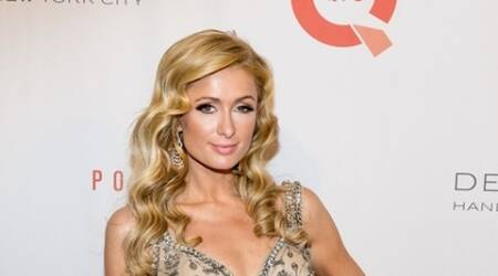 Paris Hilton to feature in documentary on her life